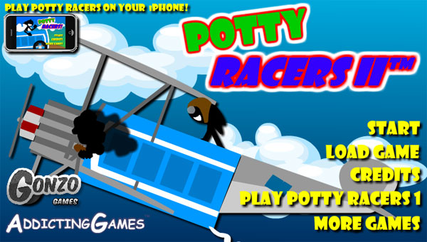 potty-racers-2