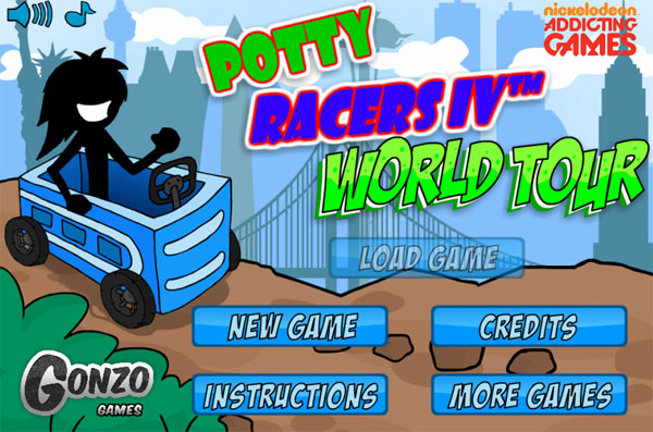 potty-racers-4