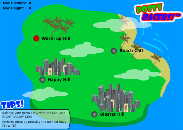 potty-racers-map